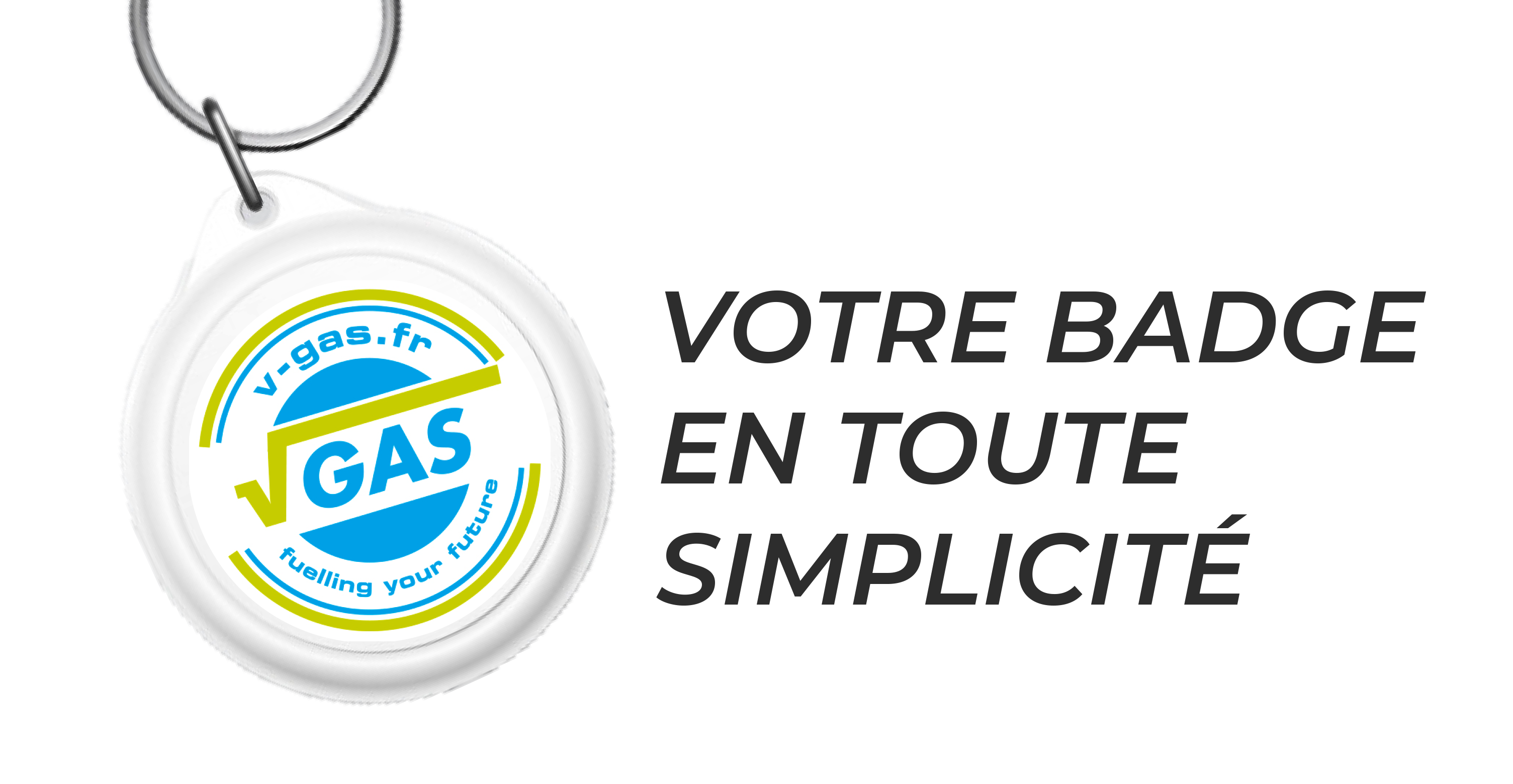 badge-v-gas-proviridis